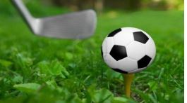 VE Golf Outing MAY 10, 2019