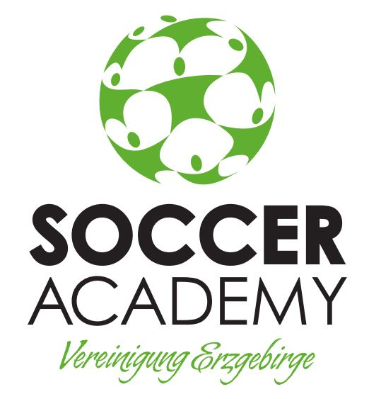 2021 VE Youth Soccer Camp - July 26 through July 30th